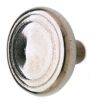 Roswell Cabinet Knob